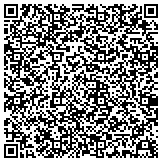 Scan the QR code with your phone to add me directly to your address book.