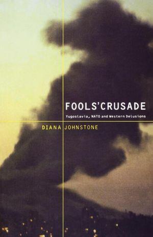 Fools Crusade