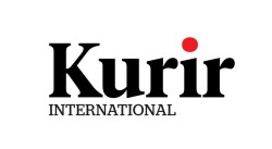 Kurir International