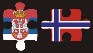 SorrySerbia logo